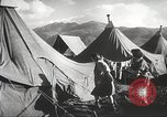 Image of United States soldiers Italy, 1944, second 42 stock footage video 65675061496