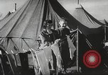 Image of United States soldiers Italy, 1944, second 43 stock footage video 65675061496