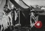 Image of United States soldiers Italy, 1944, second 44 stock footage video 65675061496