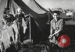 Image of United States soldiers Italy, 1944, second 45 stock footage video 65675061496