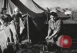 Image of United States soldiers Italy, 1944, second 46 stock footage video 65675061496