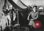 Image of United States soldiers Italy, 1944, second 47 stock footage video 65675061496