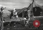 Image of United States soldiers Italy, 1944, second 48 stock footage video 65675061496