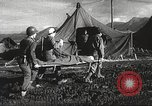 Image of United States soldiers Italy, 1944, second 49 stock footage video 65675061496