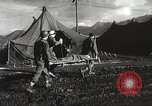Image of United States soldiers Italy, 1944, second 50 stock footage video 65675061496