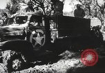 Image of United States soldiers Italy, 1944, second 52 stock footage video 65675061496