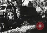 Image of United States soldiers Italy, 1944, second 53 stock footage video 65675061496