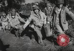 Image of United States soldiers Italy, 1944, second 58 stock footage video 65675061496