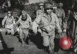 Image of United States soldiers Italy, 1944, second 59 stock footage video 65675061496