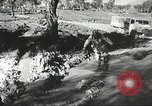 Image of United States soldiers Italy, 1944, second 60 stock footage video 65675061496