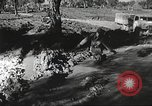 Image of United States soldiers Italy, 1944, second 61 stock footage video 65675061496