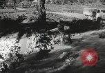 Image of United States soldiers Italy, 1944, second 62 stock footage video 65675061496