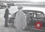 Image of General George Marshall United States USA, 1944, second 2 stock footage video 65675061503
