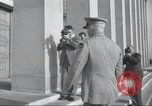 Image of General George Marshall United States USA, 1944, second 8 stock footage video 65675061503