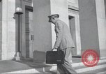 Image of General George Marshall United States USA, 1944, second 19 stock footage video 65675061503