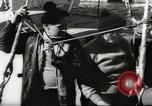 Image of American pacifists Japan, 1967, second 13 stock footage video 65675061509