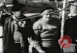 Image of American pacifists Japan, 1967, second 15 stock footage video 65675061509