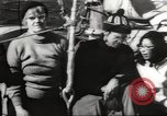 Image of American pacifists Japan, 1967, second 16 stock footage video 65675061509