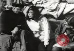 Image of American pacifists Japan, 1967, second 18 stock footage video 65675061509