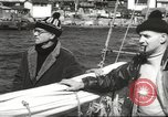 Image of American pacifists Japan, 1967, second 21 stock footage video 65675061509