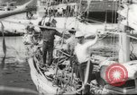Image of American pacifists Japan, 1967, second 22 stock footage video 65675061509