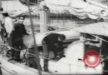 Image of American pacifists Japan, 1967, second 24 stock footage video 65675061509