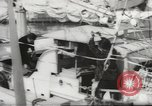 Image of American pacifists Japan, 1967, second 26 stock footage video 65675061509