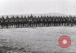 Image of Austrian troops European Theater, 1914, second 2 stock footage video 65675061518