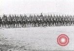 Image of Austrian troops European Theater, 1914, second 3 stock footage video 65675061518