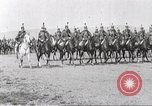 Image of Austrian troops European Theater, 1914, second 5 stock footage video 65675061518