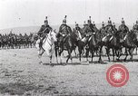 Image of Austrian troops European Theater, 1914, second 6 stock footage video 65675061518