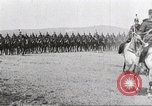 Image of Austrian troops European Theater, 1914, second 8 stock footage video 65675061518