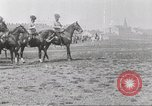 Image of Austrian troops European Theater, 1914, second 9 stock footage video 65675061518