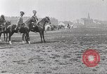 Image of Austrian troops European Theater, 1914, second 10 stock footage video 65675061518