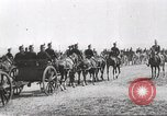 Image of Austrian troops European Theater, 1914, second 13 stock footage video 65675061518