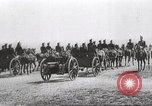 Image of Austrian troops European Theater, 1914, second 15 stock footage video 65675061518