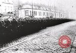 Image of Austrian troops European Theater, 1914, second 20 stock footage video 65675061518