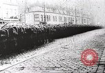 Image of Austrian troops European Theater, 1914, second 22 stock footage video 65675061518