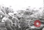 Image of Austrian troops European Theater, 1914, second 24 stock footage video 65675061518