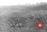 Image of Austrian troops European Theater, 1914, second 26 stock footage video 65675061518