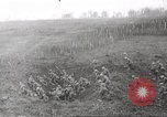 Image of Austrian troops European Theater, 1914, second 28 stock footage video 65675061518