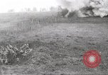 Image of Austrian troops European Theater, 1914, second 30 stock footage video 65675061518