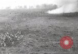 Image of Austrian troops European Theater, 1914, second 31 stock footage video 65675061518
