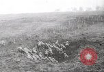 Image of Austrian troops European Theater, 1914, second 32 stock footage video 65675061518