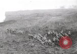 Image of Austrian troops European Theater, 1914, second 33 stock footage video 65675061518