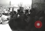 Image of Women's Army Corps Cairo Egypt, 1944, second 6 stock footage video 65675061526