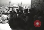 Image of Women's Army Corps Cairo Egypt, 1944, second 7 stock footage video 65675061526