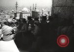 Image of Women's Army Corps Cairo Egypt, 1944, second 8 stock footage video 65675061526