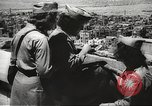 Image of Women's Army Corps Cairo Egypt, 1944, second 11 stock footage video 65675061526