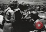 Image of Women's Army Corps Cairo Egypt, 1944, second 13 stock footage video 65675061526